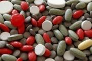 Всички лекарства за онкоболните са осигурени