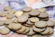 Дълговете на болниците продължават да растат