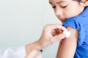 И други европейски държави имат проблем с имунизационния си календар