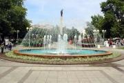 Ръководители на болници в Бургас подкрепиха министър Москов