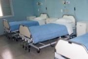 Веднъж годишно болниците ще могат да променят броя легла