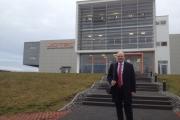 """МБАЛ """"Тракия"""" стартира европейски проект за ендоваскуларно лечение на аневризми на коремната аорта"""