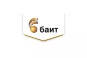 НЗОК получи приз на БАИТ за държавна администрация
