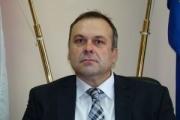 Конференция за българското здравеопазване ще се проведе на 22 март в София