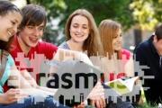 Увеличават се студентите-медици, които се обучават по Еразъм+