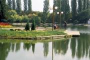 Увеличават се случаите на варицела в Старозагорско