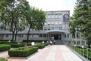 """Уникална сърдечна операция извършиха в столичната """"Св. Анна"""""""