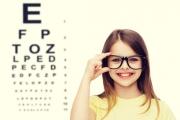 """Очна клиника """"Трошев"""" организира безплатни прегледи за деца на забавно парти в книжарница """"Приятели"""""""