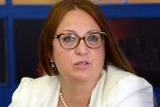 БЛС: готви се рамков договор, който е в нарушение на законови актове