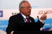 България е сред последните в Европа по ефикасност на здравеопазването
