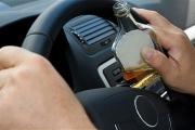 В Торонто ще публикуват списък с пияните шофьори