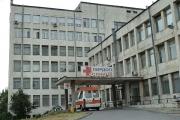 Частна и общинска болница делят една сграда в Пирдоп