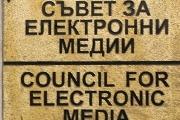 Медиите носят отговорност за даването на опасни здравни съвети