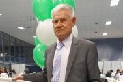Джипи на 83 г. продължава да работи и учи