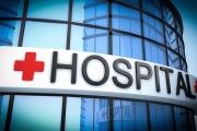 Намалява броят на новооткритите болници у нас
