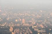 18000 умират годишно у нас заради мръсен въздух