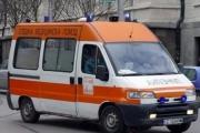 Не всички линейки в София разполагат с навигация