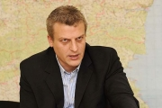 Петър Москов: Отмяната на здравната реформа е стъпка назад
