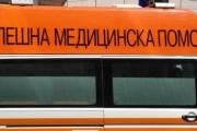 Линейките в София ще преминават по зелена вълна