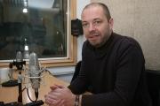 """25 млн.лв. са дълговете на """"Пирогов"""""""
