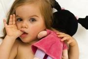 Правителството въвежда стандарти за ранно детско развитие