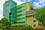 """В болница """"Тракия"""" ще провеждат безплатни прегледи за глаукома"""