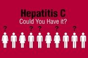 Влязоха в сила новите изисквания за лечение на хроничен хепатит С