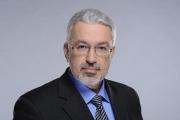 Министър Семерджиев отрича чистка в системата