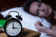 1.1 млн. души у нас страдат от хронично безсъние