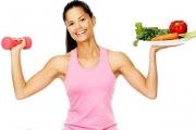 Италианците са най-здрави в света, България е на 68 място