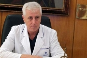 Проф. Николай Петров стана председател на Съюза на медицинските специалисти