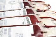 В българските болници има недостиг на кръв и кръвни продукти