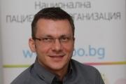 Д-р Хасърджиев стана за трети път член на Борда на ЕПФ