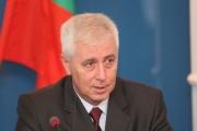 Здравният министър: С новата наредба ще бъдат решени проблемите в ТЕЛК-овете