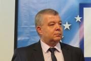 """Шефът на бургаската """"Бургасмед"""" става зам. здравен министър"""