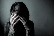СЗО: В световен мащаб депресията е водеща за влошаване на здравето и инвалидизация