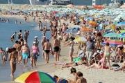 Безплатна медицинска помощ осигуряват на плажовете във Варна и околните курорти
