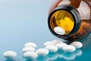 Стартира национална инициатива за по-широк достъп до лекарства