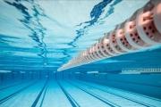РЗИ проверява 42 плувни басейна в Старозагорска област