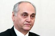 Управителят на НЗОК подкрепя идеята за безлимитни болници
