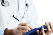 Намаляват личните лекари