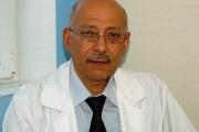 Почина един от най-добрите съдебни лекари у нас