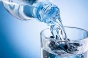 В горещините губим по 3-4 л вода на денонощие