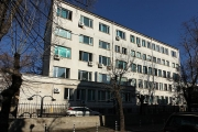 "Пациентски организации подкрепиха лекарите в ""Шейново"""