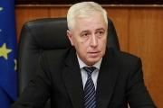 1 млн. българи не плащат осигуровки