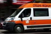 Едва 20% от повикванията на линейка по Черноморието били наистина спешни