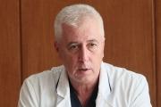 МЗ ще въвежда правила, които да доведат до отпадане на лимитите за болниците
