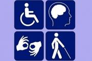 Хора с увреждания, които работят поне по 6 часа, да нямат право на пенсия, искат работодатели