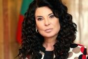 В момента има изключително много злоупотреби с ТЕЛК-овата система, каза зам.-социалният министър Султанка Петрова