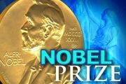 Трима американци получиха Нобеловата награда за медицина